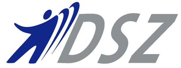 DSZ Shop