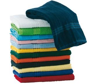 Dusch Handtuch